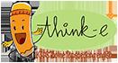 Think-e